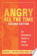 Angry All the Time