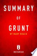 Grunt Book PDF