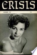 Dec 1957
