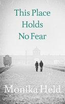 This Place Holds No Fear Pdf/ePub eBook