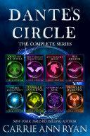 The Complete Dante's Circle Box Set
