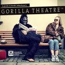 A Guide to Keith Johnstone's Gorilla Theatre