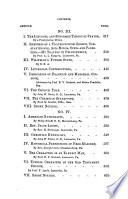 The Reformed Church Review ... Pdf/ePub eBook