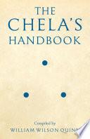 The Chela s Handbook