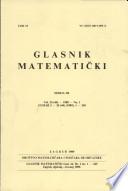 1989 - Vol. 24, No. 1