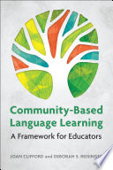 Community-Based Language Learning