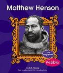 Matthew Henson