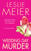 Pdf Wedding Day Murder