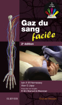 Gaz du sang facile Pdf/ePub eBook