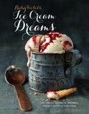 Ruby Violet's Ice Cream Dreams