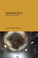 Aganetha Dyck  The Power of the Small