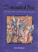 The Illuminated Page