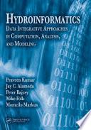 Hydroinformatics Book