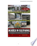 Murder In California The Topography Of Evil