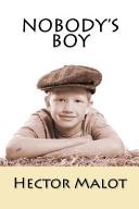 Nobody s Boy  Sans Famille
