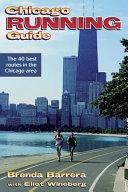 Chicago Running Guide