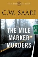 The Mile Marker Murders [Pdf/ePub] eBook
