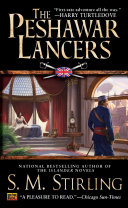 The Peshawar Lancers Pdf/ePub eBook