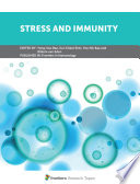 Stress and Immunity