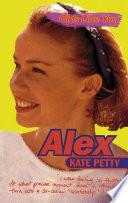 Girls Like You  Alex Book PDF