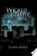 Wicked Castle Book