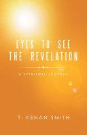 Eyes to See the Revelation Pdf/ePub eBook