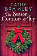 The Season of Comfort and Joy
