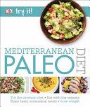 Try It  Mediterranean Paleo Diet