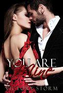 You Are Mine Pdf/ePub eBook