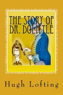 The Story of Dr  Doolittle