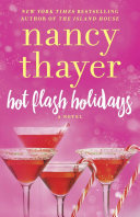 Pdf Hot Flash Holidays