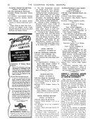 CEA  Colorado School Journal