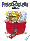 The Preschoolers Bible Book