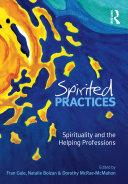 Spirited Practices Pdf/ePub eBook