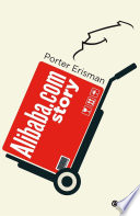 Alibaba com Story Book PDF