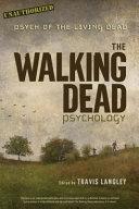 The Walking Dead Psychology