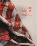 Jorg Hartig. Real Pop