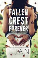Fallen Crest Forever image