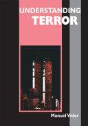 Understanding Terror #1