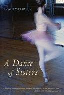 Pdf A Dance of Sisters