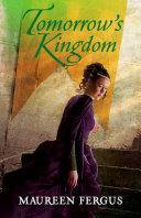 Tomorrow's Kingdom Pdf/ePub eBook