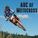 ABC of Motocross