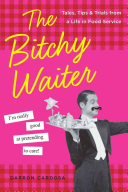 The Bitchy Waiter Book PDF