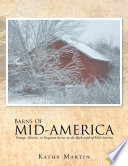 Barns Of Mid America