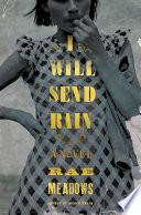 I Will Send Rain Book PDF