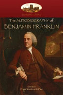 The Autobiography of Benjamin Franklin Online Book
