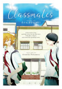 Pdf Classmates Vol. 1: Dou kyu sei