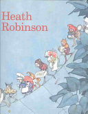 Heath Robinson How To Be A Perfect Husband [Pdf/ePub] eBook