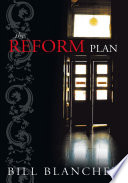 The Reform Plan