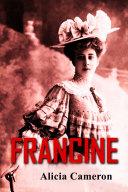 Pdf Francine Telecharger